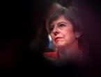 Britanski parlament preuzeo kontrolu nad Brexitom