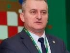 Mario Karamatić: Ako Bošnjaci nastave s dominacijom, obnavljamo Herceg Bosnu