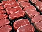 BiH može prevoziti svježe goveđe meso preko teritorije EU