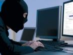 Hakeri provali u 100 banaka i ukrali 300 milijuna dolara