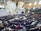 Njemačka usvojila migracijske zakone i otvorila vrata radnicima