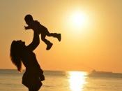 Danas je Majčin dan: Čestitamo svim majkama!