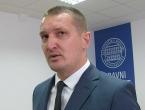 'Kriminal i korupcija ne smiju biti jači od države'