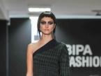 Upoznajte Nadu Ivančić, mladu Ramkinju koja ostvaruje zapaženu karijeru u svijetu mode