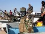 ISIL u Iraku gubi teren svaki dan