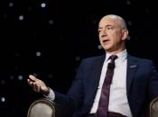 Jedan od osnivača Amazona izjavio kako će ta kompanija kad-tad propasti
