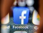 Njemački regulatori zabranili Facebooku prikupljanje podataka s drugih stranica