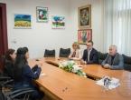 Studentima Sveučilišta u Mostaru na raspolaganju 50 stipendija Mađarske Vlade