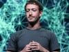 Imate problema s Facebookom, Instagramom ili WhatsAppom? Evo zašto