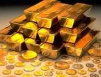 Radnici pronašli zakopano zlato vrijedno 900.000 eura