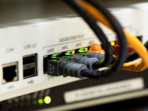 Internet u BiH koriste gotovo svi