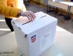 Evo pod kojim uvjetima možete glasovati na izborima za Sabor RH na biralištu u Mostaru