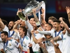 Real Madrid i dalje najvrjedniji klub, Bayern potisnuo Barcelonu