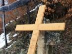 Poziv na 'Put križa' - druga korizmena nedjelja