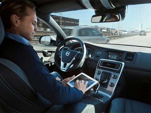 Zahvaljujući autonomnim automobilima naša djeca možda nikada neće voziti
