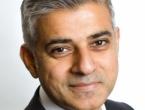 London dobio prvi put gradonačelnika muslimana