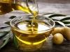 Maslinovo ulje trebalo bi biti dio vaše prehrane, evo zbog čega