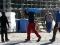Njemačka traži 1,2 milijuna radnika