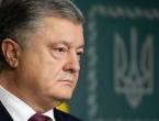 Porošenko: Putin želi cijelu moju zemlju