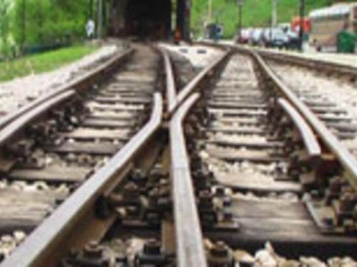 Vlak pregazio migranta u Bihaću, svjedoci tvrde da je spavao na pruzi