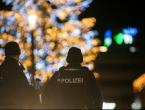 Njemačka se zatvara: Što su točno odlučili Merkel i šefovi pokrajina