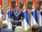 Dodik: Vrijeđa me kad me nazovu bosanskim Srbinom