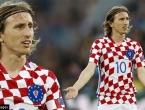 Europska Unija želi mijenjati grb hrvatske nogometne reprezentacije
