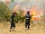 Na području HNŽ zabilježeno 10 požara