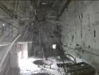 Riješen još jedan misterij Černobila: Pomoću drona istražen peti reaktor