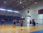 Košarkašice Rame bolje od Travnika