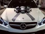 Prevara na Facebooku: Ne nasjedajte na nagradnu igru u kojoj možete osvojiti Mercedes