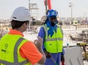 Radnici dobili rashladne prsluke