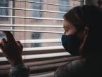 U Bosni i Hercegovini 127 pozitivnih na koronavirus