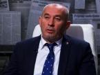 Srbin koji je branio Vukovar i razbio ćiriličnu ploču: Moj brat je napadao grad
