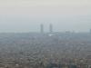 Zagađenje zraka u 2016. u Europi uzrokovalo 400.000 preuranjenih smrti