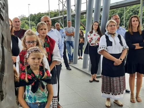 FOTO: Susret Ramaca u Zagrebu 2021.