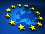 Uzalud se trudimo: Europska unija neće se širiti