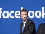 Facebook planira nove podmorske kablove za povezivanje jugoistočne Azije i SAD-a