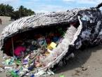 Otkriće koje bi moglo spasiti svijet - riješit će se zagađenje plastikom?