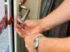 Velika akcija Porezne uprave FBiH - 217 kontrola u jednom danu