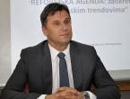 Novalić: U proračunu 252 milijuna KM za kapitalne investicije