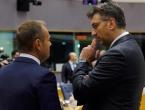 U EU razumiju da su bh. Hrvati majorizirani