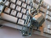 Ovo su lozinke koje morate izbjegavati