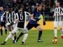 Službeno: Talijansko prvenstvo bit će nastavljeno utakmicom u Torinu