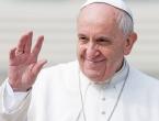 Prema ideji pape Franje mijenja se jedna rečenica molitve Očenaš