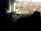 VIDEO: Prije 28 godina u Vukovaru se vodila najveća i najkrvavija bitka