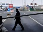 Hrvatska ima u planu otvaranje granice s BiH