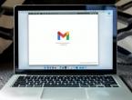 Gmail uveo malu, ali bitnu promjenu