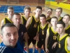 HKK Rama uspješnija od ekipe Pepi sport Mostar