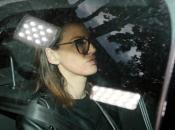 """""""Afera vjetroelektrane"""": Sud BiH o izručenju Stipića Hrvatskoj odlučuje 4. studenog"""